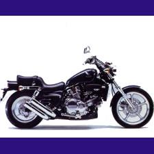 pi ces d tach es d 39 occasion pour moto honda 750 vfc type rc28 1988 1989 speck moto pi ces. Black Bedroom Furniture Sets. Home Design Ideas