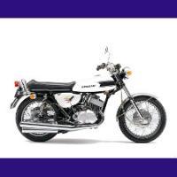 pi ces d tach es d 39 occasion et neuves pour motos kawasaki speck moto pi ces. Black Bedroom Furniture Sets. Home Design Ideas