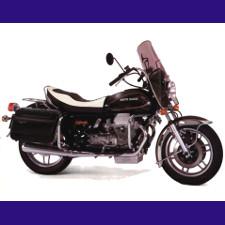 1000 California 2 type VT 1981/1987