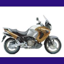 XLV 1000 Varadéro type SD01 1999/2003