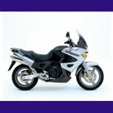 XLV 1000 Varadéro type SD02 2004/2011