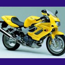 1000 VTR   type SC36   1997/2006