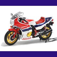 CB 1100 Bol d'Or type SC11 1983/1984