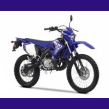 50 DTR 2003/2011