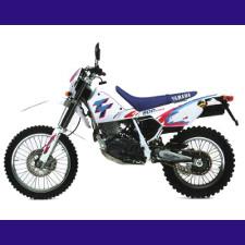 600 TT S/E type 4LW/4GV 1994/1998