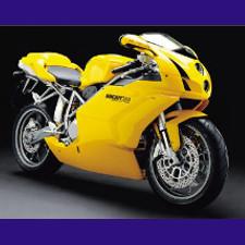 749 type H500AA 2003/2006