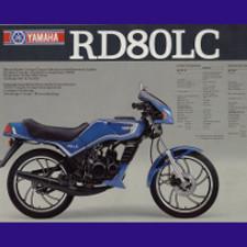 80 RDLC 1982