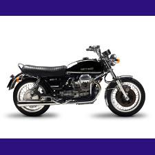 850 T 1975