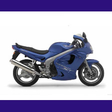 955i Sprint ST 1999/2004