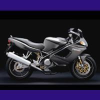 996 ST4S type S2001B 2001/2003