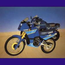 125 DTLC type 2VW 1989/1992