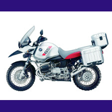 R1150 GS type R21 1998/2003