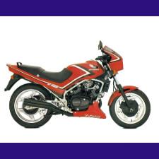 400 VFF type NC13 1983