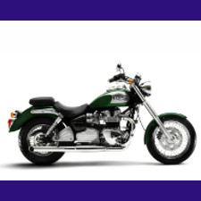 800 Bonneville America 2001/2004