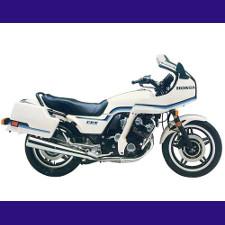 1000 CBX Prolink type SC06 1981/1983