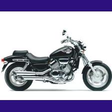 750 VFC  type RC43  1993/2002