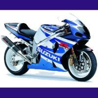 1000 GSXR K1/K2   type BL111 2001/2002
