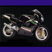 125 Mito 1991/1994