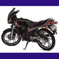 125 RDLC  type 1GW 1984-1990