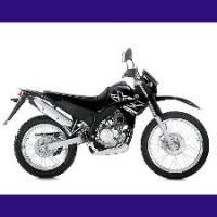 moto yamaha 350 xt occasion