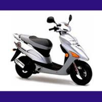 SCOOTERS, 50, 80 CC