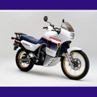 XLV 600 Transalp   type PD06    1987/1996