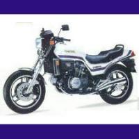 750 VFS  type RC07   1982/1985