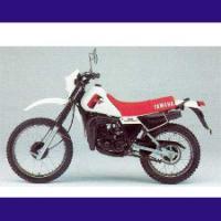 80 DTLC type 37A 1981/1992
