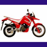 800 DRS type SR42A 1990