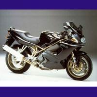 944 ST2 type S100AA 1997/2003