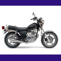 GN 250 1982/2006