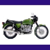 R60/6 type 2476 1974/1976