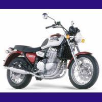 900 Thunderbird 1995/2004
