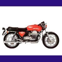 V7 Sport type VK 1972/1974