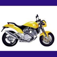 1000 Roadster type V20101 1999/2004