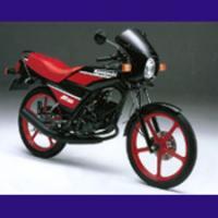 AR50 1981/1994
