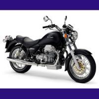 1100 JACKAL    type KD   1999/2001