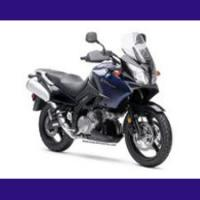 DL 1000 V-strom   type BS111   2002/2010