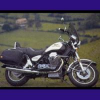 1100 California type KC/KD 1994/1997