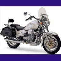 1100 California EV type KD 1999/2005