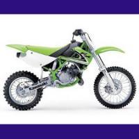 60 KX type KXXB1/KX060BBA 1994/2003