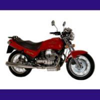 1000 Strada Type VN 1993/1994