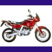 650 PEGASO   type GA   1992/1996