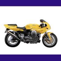 1100 Sport Carburateurs type KE 1994/1996