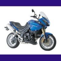 1050 TIGER 2006/2012