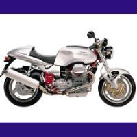 V11 Sport type KR 1999/2001