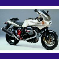 V11 Le Mans type KS 2001