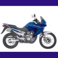 XLV 650 Transalp   type RD10A    1999/2006