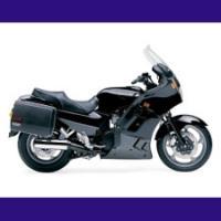 1000 GTR    type ZGT00A   1994/2004