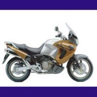 XLV 1000 Varadéro type SD01 1999/2002